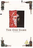 The One Game - The Complete Series