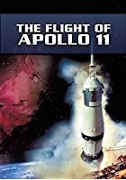 Flight Of Apollo 11