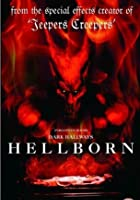 Hellborn