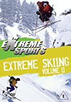 Extreme Sports - Skiing Vol.2