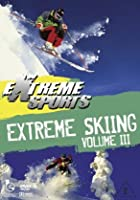Extreme Sports - Skiing Vol.3