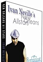 Ivan Neville's New Orleans All-Stars - Rockpalast 2004
