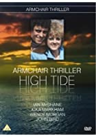 Armchair Thriller - High Tide