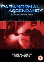 Paranormal Ascendancy