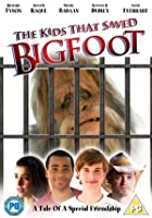The Kids That Saved Bigfoot