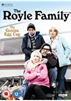 The Royle Family - The Golden Egg Cup 2009 Special
