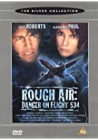 Rough Air - Danger on Flight 534