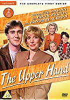 The Upper Hand - Series 1