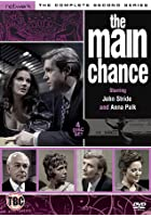 The Main Chance - Series 2