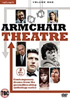 Armchair Theatre - Vol.1