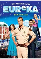 A Town Called Eureka - Season 3.0
