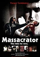 Massacrator