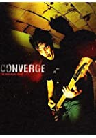Converge - Long Road Home