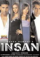 Insan