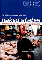 Naked States
