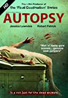Autopsy
