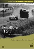 Deadliest Crash