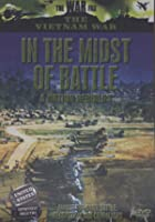 In The Midst Of Battle - A Nation Rebuilds