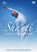 Shanti Yoga