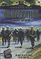On Operation - Combat Soldiers