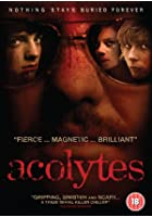 Acolytes