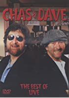 Chas And Dave - The Best Of Live