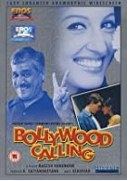 Bollywood Calling