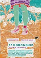 77 Doronship