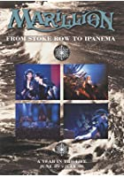 Marillion - From Stoke Row To Ipanema - A Year In The Life