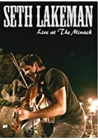 Seth Lakeman - Live At The Minnack