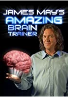James May's Amazing Brain Trainer