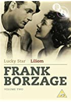 Frank Borzage - Volume Two - Lucky Star / Liliom