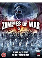 Zombies Of War
