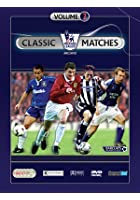 Premier League Classic Matches Vol.7