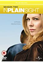 In Plain Sight - Series 2