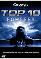 Discovery Channel - Top Ten - Bombers
