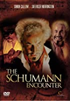 The Schumann Encounter - Robert's Rescue