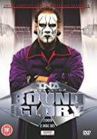 TNA - Bound For Glory 2009