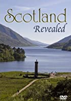 Scotland Revealed