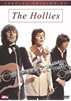 The Hollies - The Hollies EP