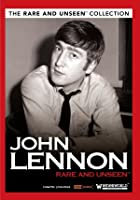 John Lennon - Rare And Unseen