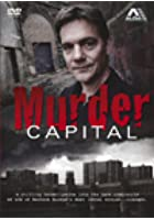 Glasgow - Murder Capital
