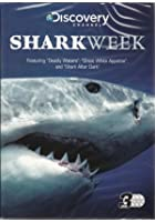 Shark Week - Collection