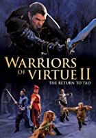 Warriors of Virtue - The Return to Tao