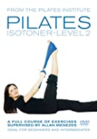Pilates - Isotoner - Level 2