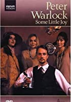 Peter Warlock - Some Little Joy