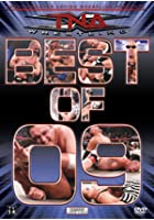 TNA Wrestling - Best Of 2009