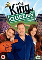 King Of Queens - Series 7
