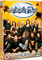 Melrose Place - Season 4