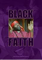Reggae Nashville - Black Faith